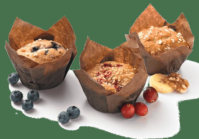 muffins3-min