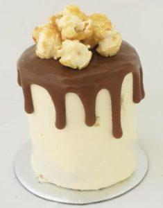 MMSA Mini Cake Catalogue-10