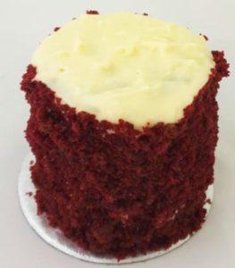 MMSA Mini Cake Catalogue-2