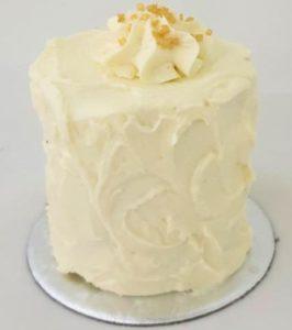 MMSA Mini Cake Catalogue-6