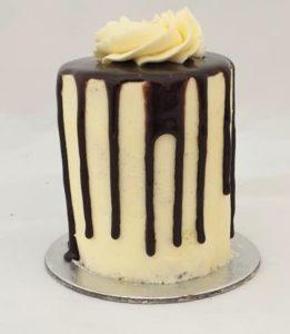 MMSA Mini Cake Catalogue-7