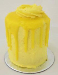 MMSA Mini Cake Catalogue-9